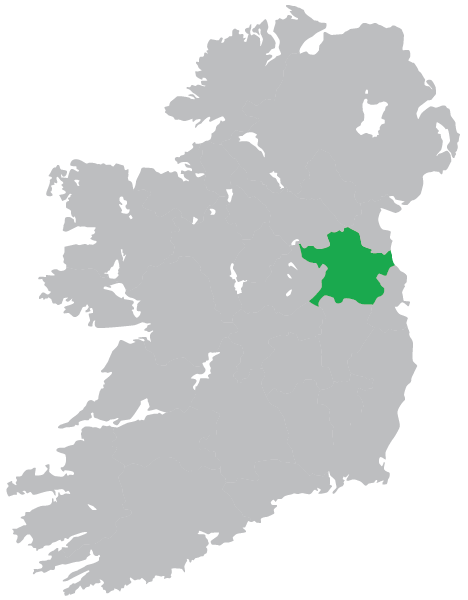 meath franchise